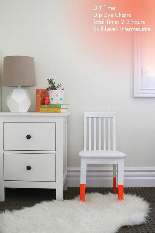 sillas-pintadas-4
