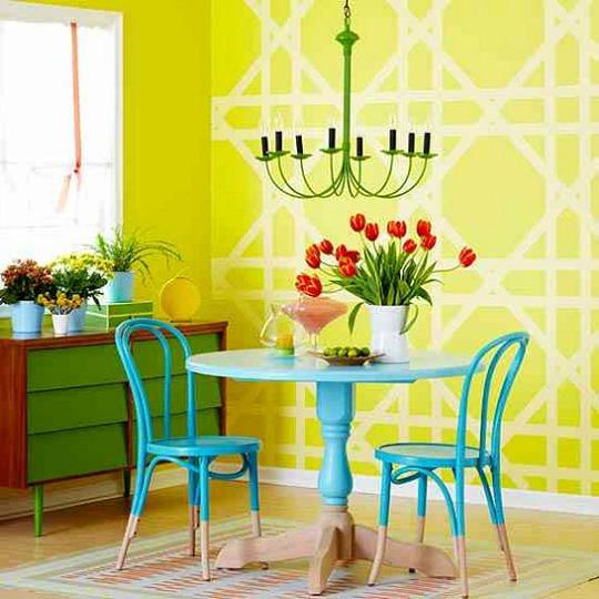 sillas-pintadas-5