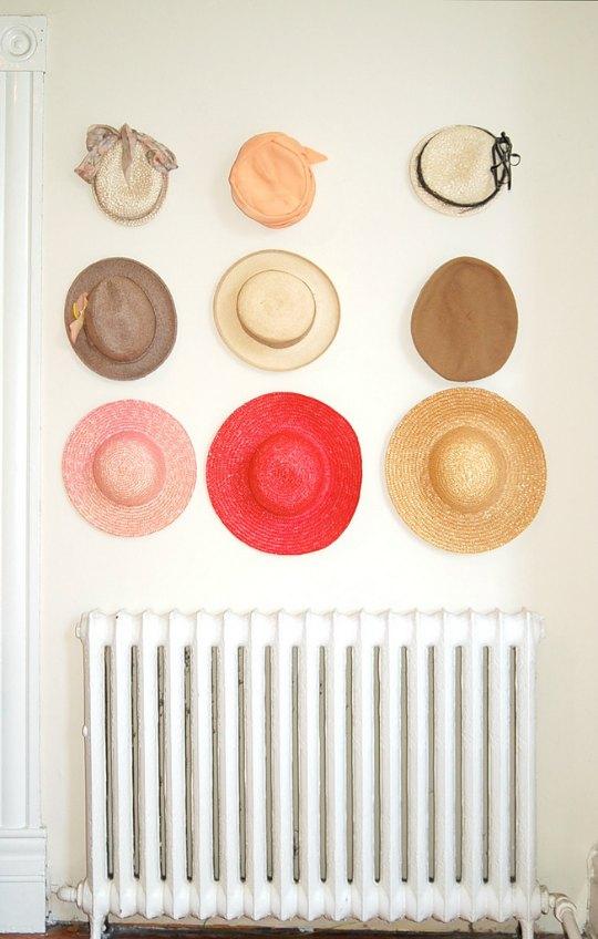 sombreros-ideas-2