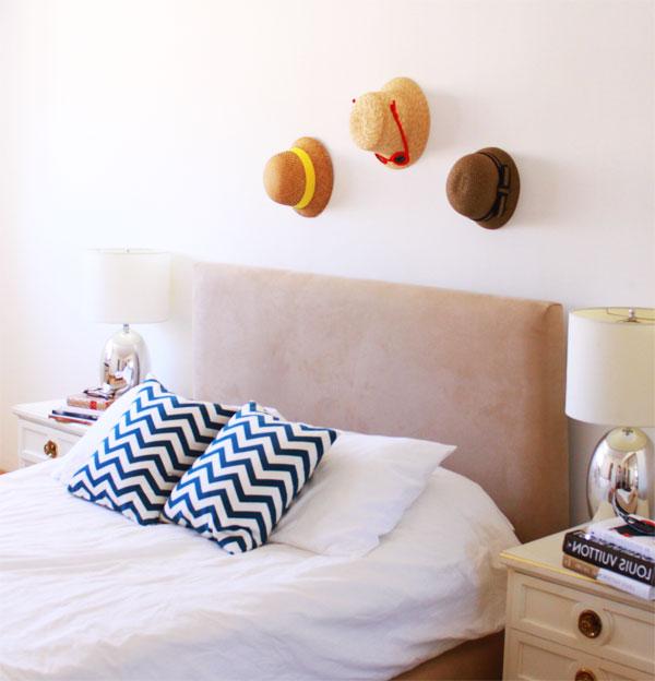 sombreros-ideas-3