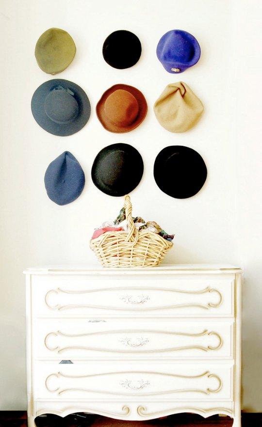 sombreros-ideas-5