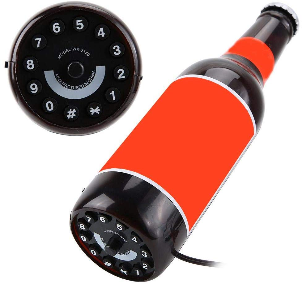 Teléfonos fijos originales