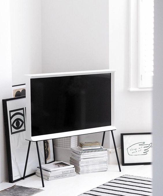televisor-serif-samsung-2