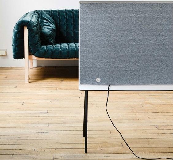 televisor-serif-samsung-4