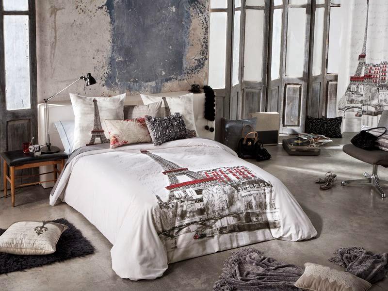 tendencias-dormitorios-3