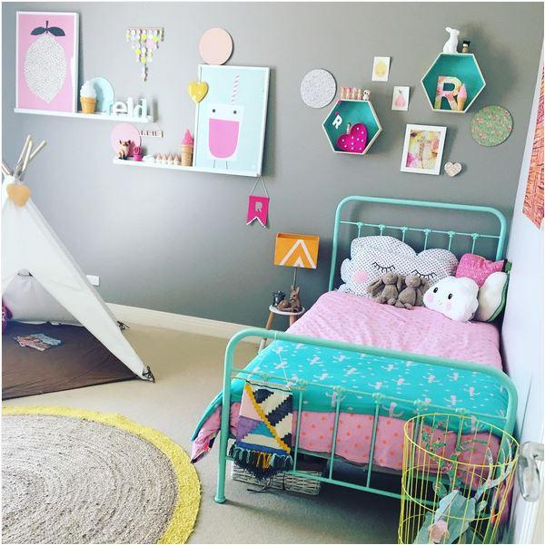 Tipis infantiles para decorar y jugar