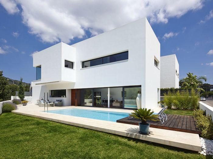 villa-moderna-1
