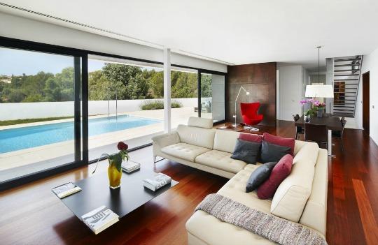 villa-moderna-3