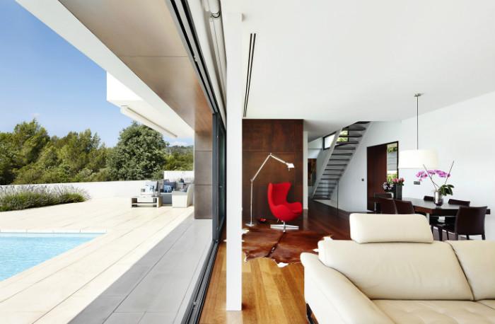 villa-moderna-4