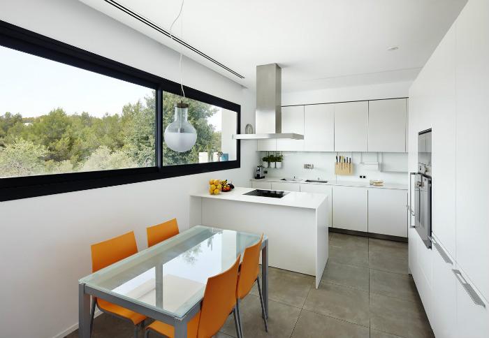 villa-moderna-6