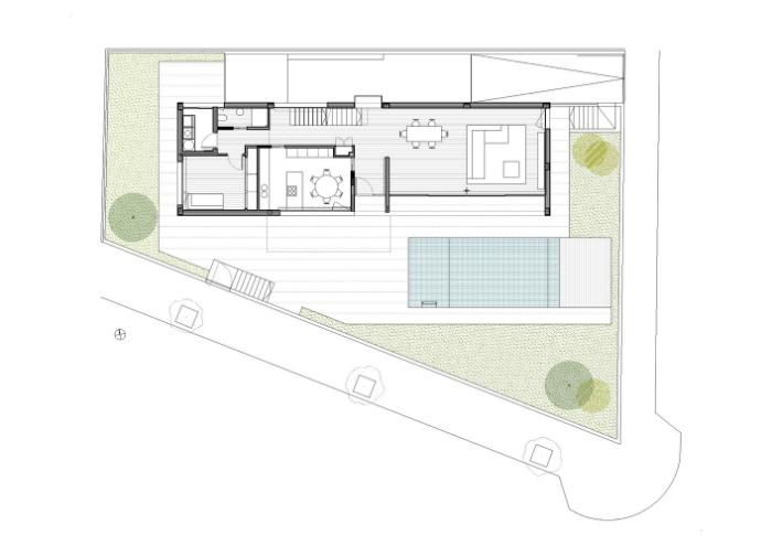 villa-moderna-7