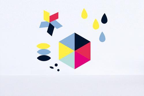 vinilo-geometrico-1