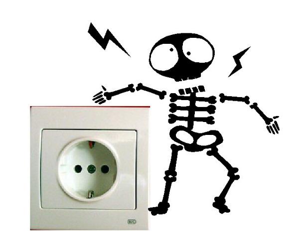vinilo-interruptor-4