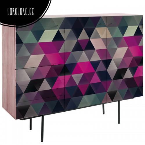 vinilos-muebles-2