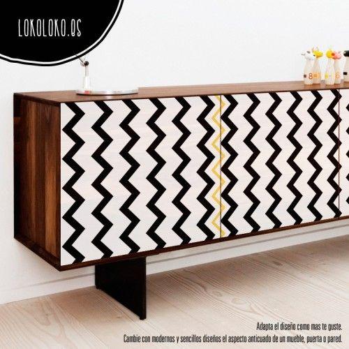 vinilos-muebles-4