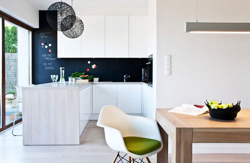 vivienda-minimalista-4