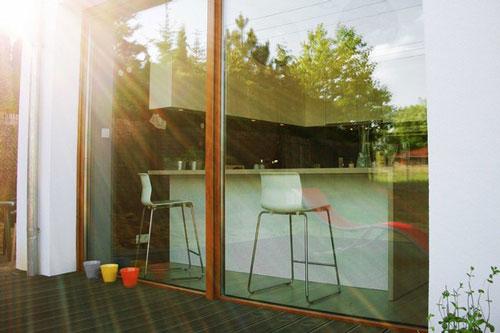 vivienda-minimalista-6
