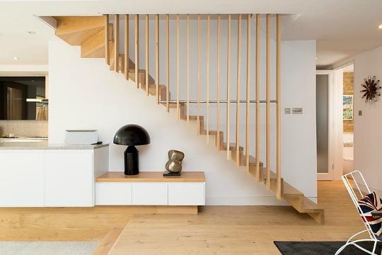 vivienda-rustica-moderna-3