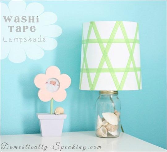 washi-tape-1