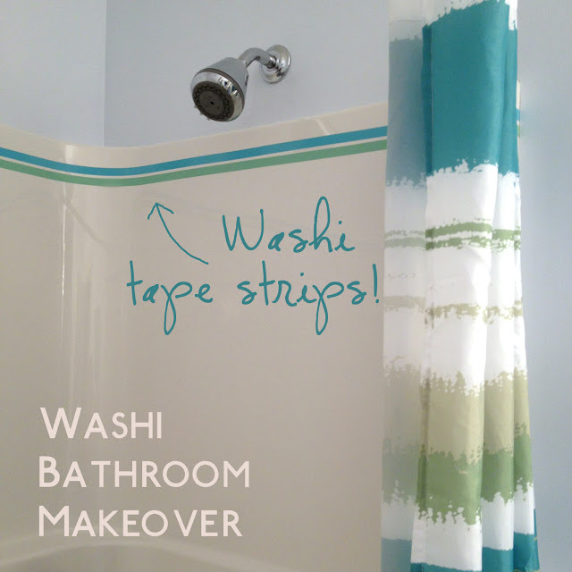 washi-tape-baño-2