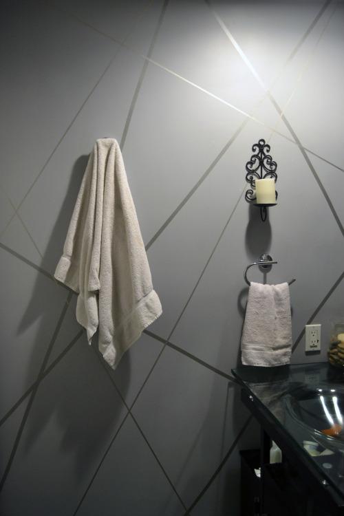washi-tape-baño-5