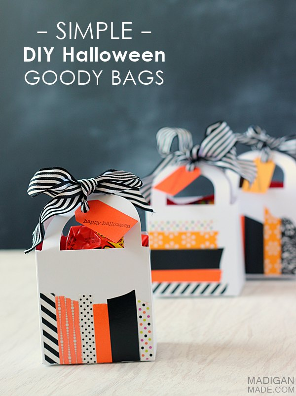 washi-tape-halloween-3