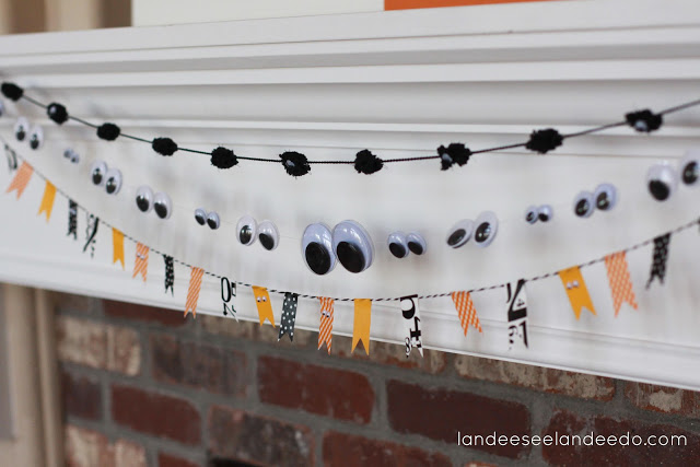 washi-tape-halloween-4