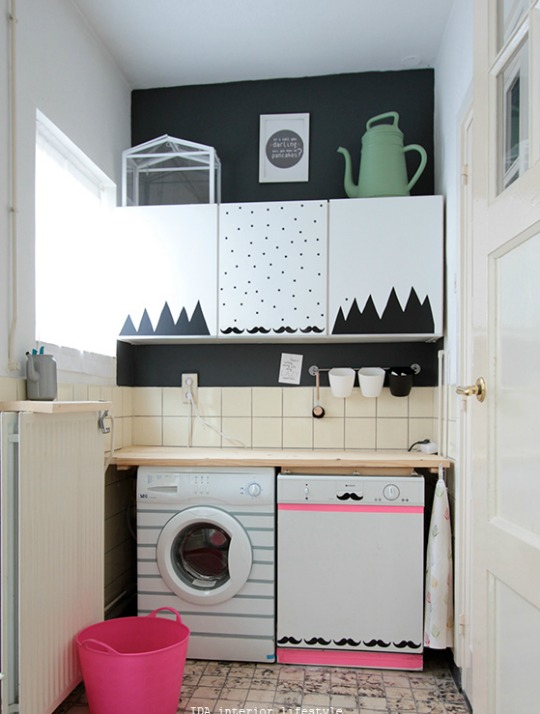 zona-lavado-ideas